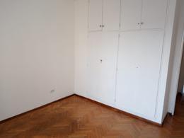 Foto Departamento en Alquiler en  Microcentro,  Rosario  MAIPU 966 piso 7 - departamento de 1 dormitorio con Balcón al frente