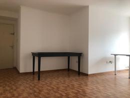 Foto Departamento en Venta en  Nueva Cordoba,  Capital  Ambrosio Olmos al 900