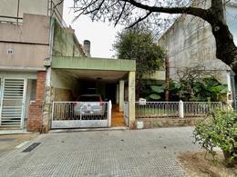 Foto Terreno en Venta en  B.Santa Rita,  Villa del Parque  Terrada al 1200
