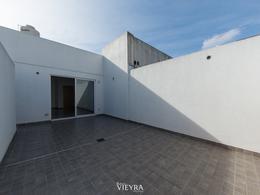 Foto PH en Venta en  Villa Devoto ,  Capital Federal  Bermudez al 3100
