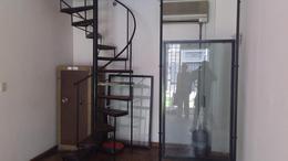 Foto Local en Alquiler en  Microcentro,  Rosario  Mitre 700