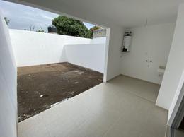 Foto Casa en Venta en  Ejido Primero de Mayo Sur,  Boca del Río  Casa en Venta en Boca del Río Cerca de Blvd Ejercito Mexicano para Estrenar