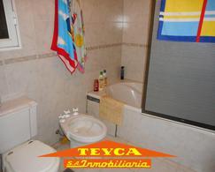 Foto Casa en Venta en  Pinamar Norte,  Pinamar  Troya 289 E/ Banes de Troya y AV. Libertador