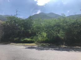 Foto Terreno en Venta en  Portal del Huajuco,  Monterrey  PORTAL DEL HUAJUCO RESIDENCIAL CARRETERA NACIONAL MONTERREY N L