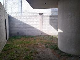 Foto Casa en Venta en  Pueblo Apetatitlán de Antonio Carbajal,  ApetatitlAn de Antonio Carvajal  camino de jesus no.12