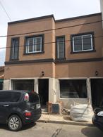 Foto thumbnail Casa en Venta en  Burzaco,  Almirante Brown  ANDRADE AL al 1079