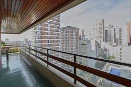 Foto Departamento en Venta en  Belgrano ,  Capital Federal  SUCRE, ANTONIO J. DE 1800