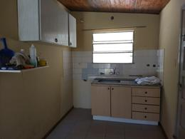 Foto Casa en Alquiler en  Open Door,  Lujan  Casa en Alquiler en Open Door
