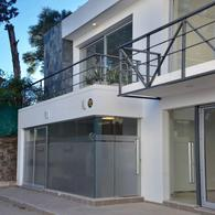 Foto Oficina en Alquiler en  Barrio Centro,  Villa Allende  Domus Espacio Corporativo