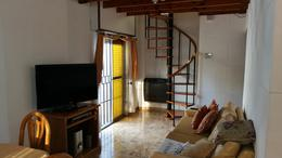Foto Casa en Venta en  Moron,  Moron  Lanus al 2000