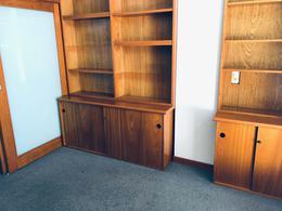 Foto Oficina en Alquiler en  Centro,  Rosario  Santa Fe 1376