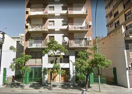 Foto Departamento en Venta en  V.Lopez-Vias/Rio,  Vicente Lopez  libertador al 1200