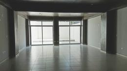 Foto Oficina en Venta en  Barrio Norte,  San Miguel De Tucumán  SANTA FE al 800