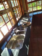 Foto Casa en Venta en  Agua De Oro,  Colon  el palenque esquina ojo de agua