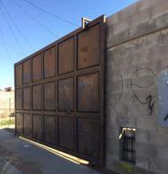 Foto Terreno en Renta en  Fraccionamiento San Bosco,  Hermosillo  Terreno en Renta en San Bosco, al nor-poniente de Hermosillo, Sonora
