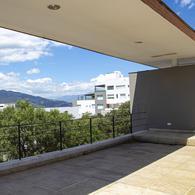 Foto Departamento en Venta en  Cumbayá,  Quito  Cumbayá, Santa Lucía Alta