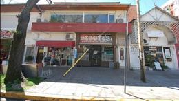Foto PH en Venta en  La Lucila-Vias/Maipu,  La Lucila  Rawson 3800