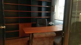 Foto Oficina en Venta | Alquiler en  Tribunales,  Centro (Capital Federal)  Uruguay al 700