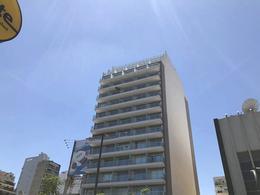 Foto Departamento en Venta en  Belgrano ,  Capital Federal  Cabildo 2800  y Congreso