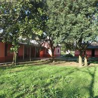 Foto Campo en Venta en  San Vicente,  San Vicente  104 HA SAN VICENTE