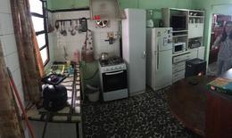 Foto Casa en Venta en  Carmelo ,  Colonia  juncal casi cagancha
