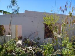 Foto Terreno en Venta en  Los Olivos,  La Paz  Emiliano Zapata entre Rosales y Jaime Bravo, n° de manzana 1274.