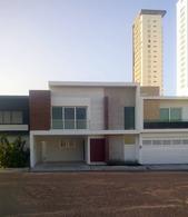 Foto Casa en Venta en  Playas de Conchal,  Alvarado  CASA EN PLAYAS DEL CONCHAL