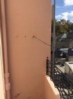 Foto Apartamento en Venta en  Centro (Montevideo),  Montevideo  Soriano  al 1300