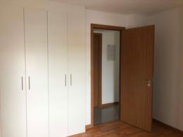 Foto Apartamento en Venta | Alquiler en  Tres Cruces ,  Montevideo  Tres Cruces