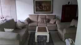 Foto Casa en Venta en  La Molina,  Lima  Urb. Rinconada del Lago