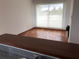 Foto Departamento en Venta en  Rosario ,  Santa Fe  Alvear 1348