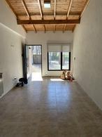 Foto Casa en Alquiler en  Esquel,  Futaleufu  Libertad al 100