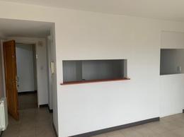 """Foto Departamento en Venta en  Neuquen,  Confluencia  IRIGOYEN  720. PISO 4. DEPARTAMENTO """"A"""" . VENTA  EXCELENTE OPORTUNIDAD"""