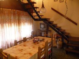 Foto PH en Venta en  San Bernardo Del Tuyu ,  Costa Atlantica  La Rioja 2613 - San Bernardo