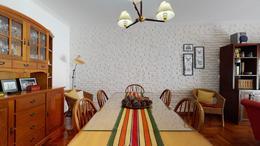 Foto Casa en Venta en  Tolosa,  La Plata  4 bis E/ 531 y 532