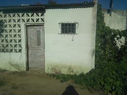 Foto Casa en Venta en  Concordia ,  Entre Rios  H.  Primo al 1400