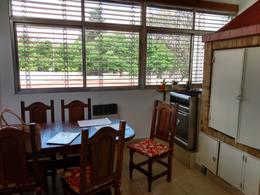 Foto PH en Venta en  La Plata ,  G.B.A. Zona Sur  60 e 24 y 25 N° 1468 1er piso al frente