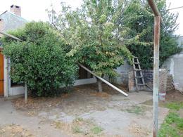 Foto Casa en Venta en  Centro,  El Bolson  RR3807