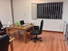 Foto Oficina en Renta en  San Rafael,  Escazu  Se alquila oficina en San Rafael de Escazu