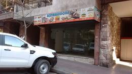Foto thumbnail Local en Alquiler en  Centro,  Cordoba  BV. CHACABUCO al 300