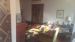 Foto thumbnail Casa en Alquiler en  Las Glorias,  Ingeniero Maschwitz  san juan al 100