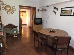 Foto Casa en Venta en  Ituzaingó ,  G.B.A. Zona Oeste  Paul Groussac al 2900