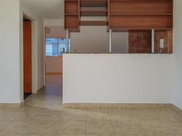 Foto Departamento en Venta en  Villa Devoto ,  Capital Federal  Nogoya 4242