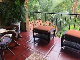 Foto Casa en Venta en  Club de golf San Gaspar,  Jiutepec  Fraccionamiento Club de golf San Gaspar