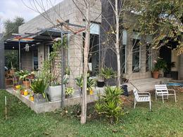 Foto Casa en Venta en  Funes,  Rosario  Las Magnolias 1956 - Garita 8 Bis
