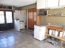 Foto Casa en Venta en  Mart.-Fleming/Panam.,  Martinez  Catamarca al 2800