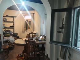 Foto Casa en Venta en  Punta Carretas ,  Montevideo  Montero 2400