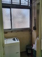 Foto Departamento en Venta en  Balvanera ,  Capital Federal  Paso al 200