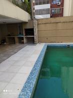 Foto Departamento en Venta | Alquiler temporario en  Caballito ,  Capital Federal  Pumacahua  al 175
