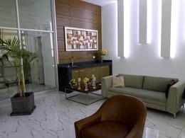 Foto Departamento en Venta en  Miraflores,  Lima  Urb. San Antonio, Paseo de la Rep.